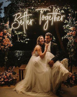kır düğünü düğün pozları