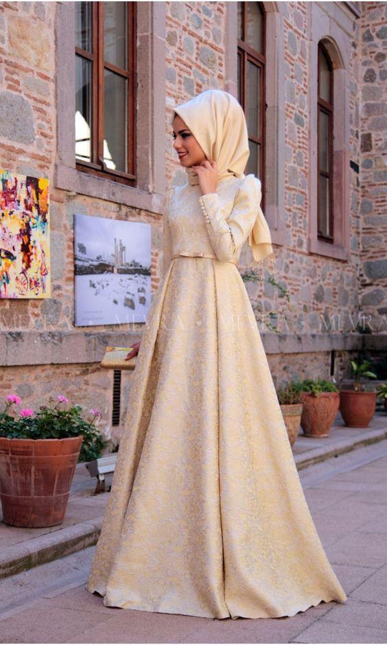 kemerli abiye elbise modelleri