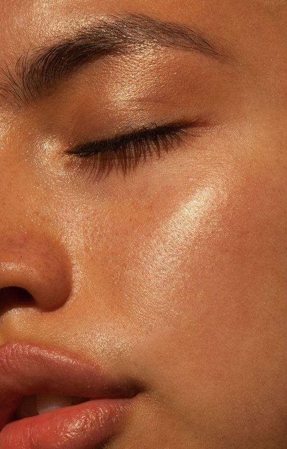 fresh skin tips