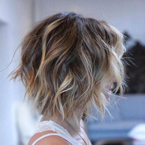 ince telli saç bakımı nasıl olmalıdır