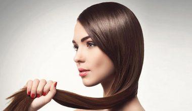 İnce Telli Saçlara Yapılması Gereken Bakımlar