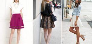 Moda ve Trende Dair Her Şey