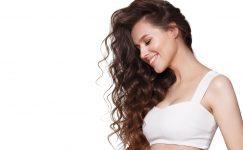 Saç Derisini Güçlendirmek İçin Etkili Yöntemler