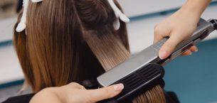 Saçlara Keratin Bakımı Nasıl Yapılmalıdır?