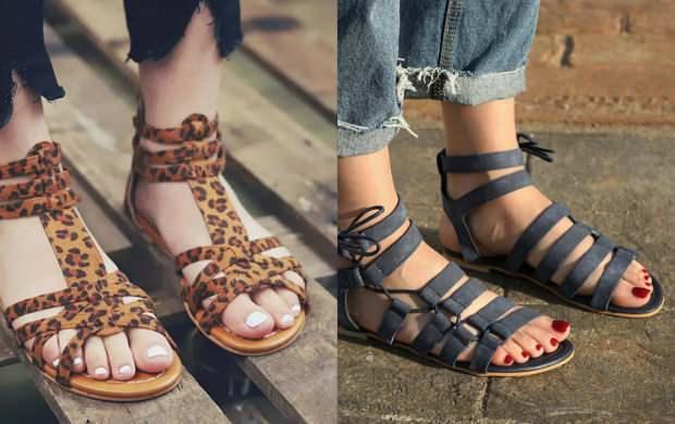yazin-moda-olacak-ayakkabi-modelleri