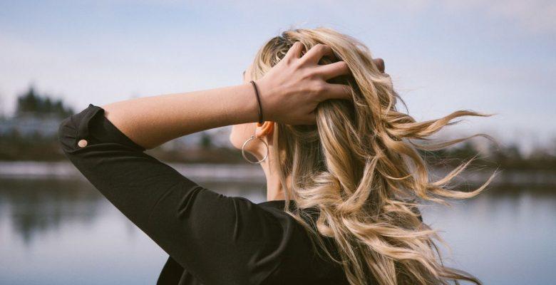 Saç Bakım Kremi Neye Göre Seçilmelidir?