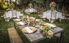 En Uygun Bütçeli Düğün Konseptleri