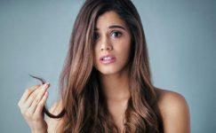 Saç Bakım Kürleri Ne Kadar Süre İle Uygulanmalıdır?