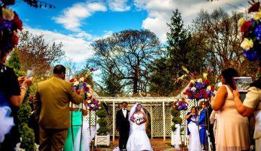 Düğüne Ne Kadar Para Gider?