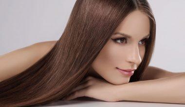 Pürüzsüz Saçlar İçin Etkili Yöntemler Hangileridir?