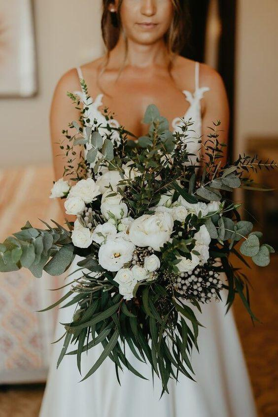 summer wedding dress 2021