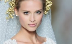 Fresh Düğün Makyajı Nasıl Olmalıdır?