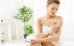 Kadınlar İçin Vücut Bakım Önerileri