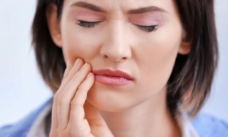 Diş Ağrısı İçin En İyi Ağrı Kesici Önerileri