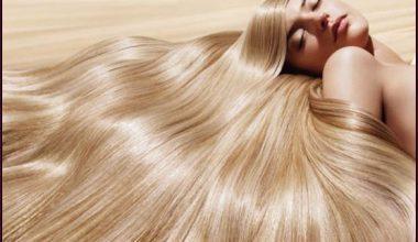 En İyi Saç Açıcı Ürünleri Nelerdir?