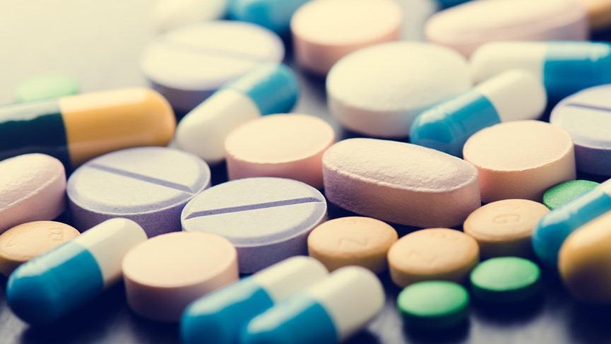 kas gevşetici ağrı kesici önerileri