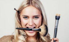 İyi Makyaj Yapmanın Sırları | Makyaj Yapmanın Püf Noktaları
