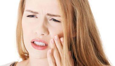 20'lik Diş Ağrısı Nasıl Olur? Neler İyi Gelir?