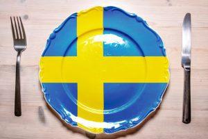 İsveç Diyeti Nedir? İsveç Diyeti Nasıl Yapılır?