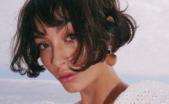 2021 Kısa Saç Kesim Modelleri | Trend Kısa Saç Stilleri
