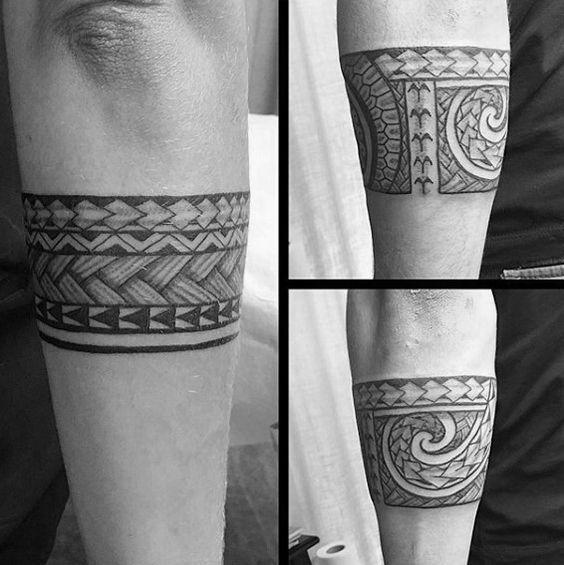bacak için dövme örnekleri