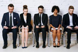 İş Görüşmesine Giderken Ne Giyilir?