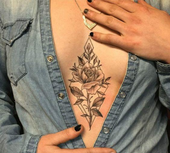 meme arası için dövme