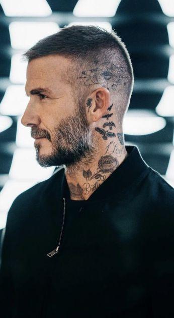 ünlü dövme modelleri