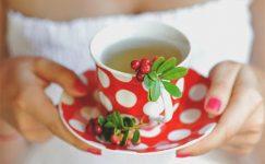 Kekreyemiş Çayı Nedir? Ne İşe Yarar?