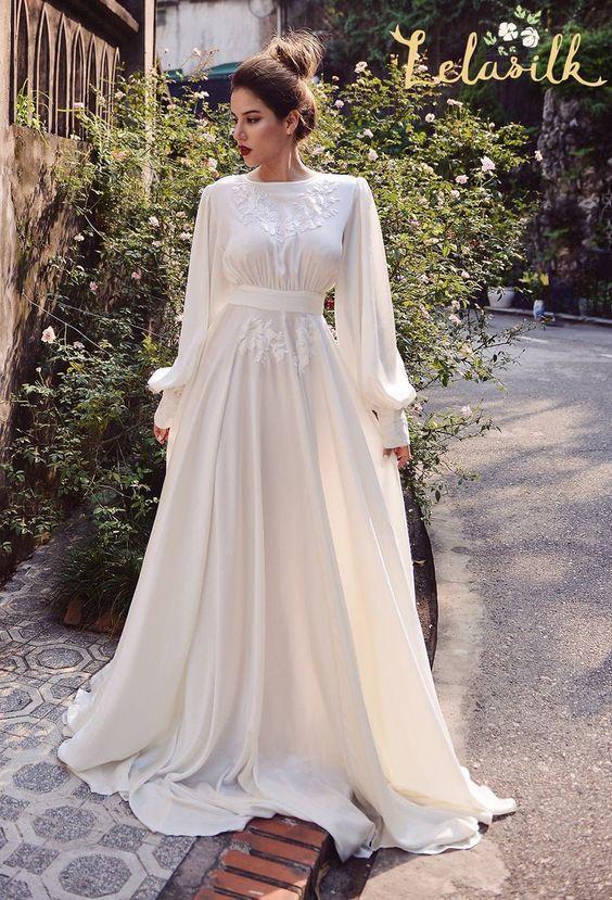 vintage wedding modals 2021 2022