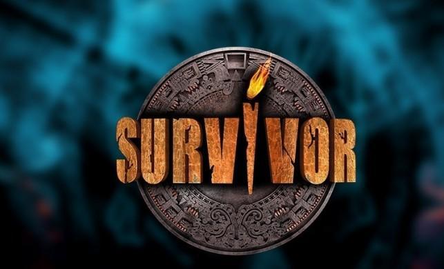 survivor aşıkları