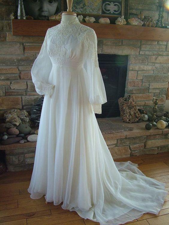 vintage wedding modals 2021
