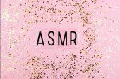 ASMR (Beyinsel Orgazm) Nedir? Ne İşe Yarar?