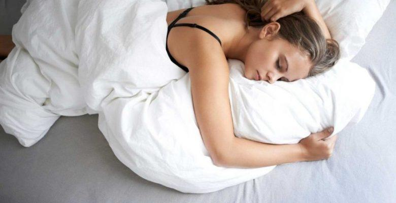 Uyku Felci Nedir? Uyku Felci Neden Olur?