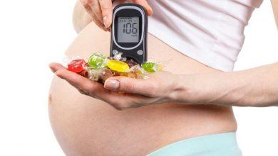 hamilelikte şeker kaç olmalıdır