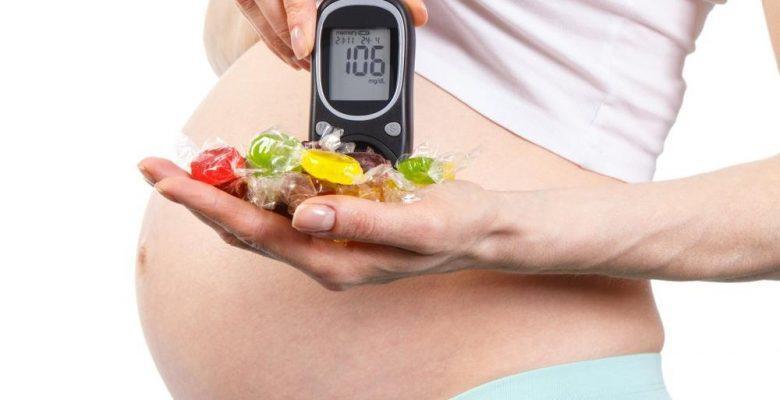 Hamilelikte Şeker Yüklemesi Neden Önemlidir?