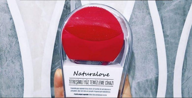 Naturalove Yüz Temizleme Cihazı Hakkında Her Şey
