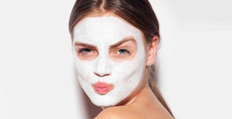 Sivilce ve Gözenek Sıkılaştırıcı Maske Önerileri