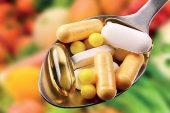 Cilde İyi Gelen Vitamin Hapları Nelerdir?
