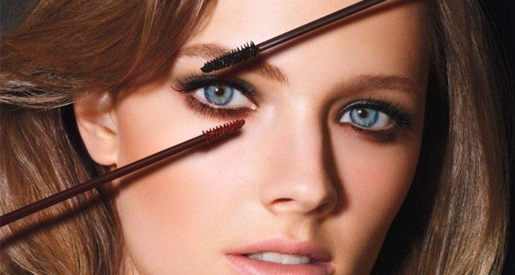 Maskara Önerileri : Dolgun ve Çarpıcı Kirpik Etkili 9 Maskara