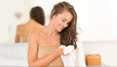 Tuzsuz Şampuan Nedir?   Tuzsuz Şampuan Önerileri