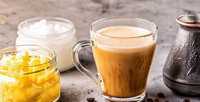 Bulletproof Kahve Nedir? Nasıl Yapılır?