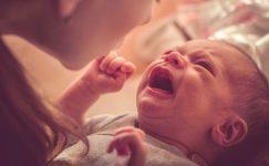 Bebeklerde Epilepsi Nöbeti Nasıl Anlaşılır?