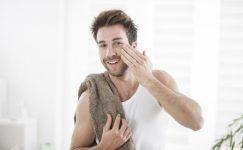 Erkek Cilt Bakımı Nasıl Olmalı? | Erkek Cilt Bakım İpuçları