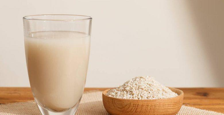 Pirinç Suyu Saç İçin Nasıl Kullanılır?