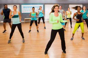 Leslie İle Zayıflayanlar | Leslie Kaç Kalori Yaktırır?